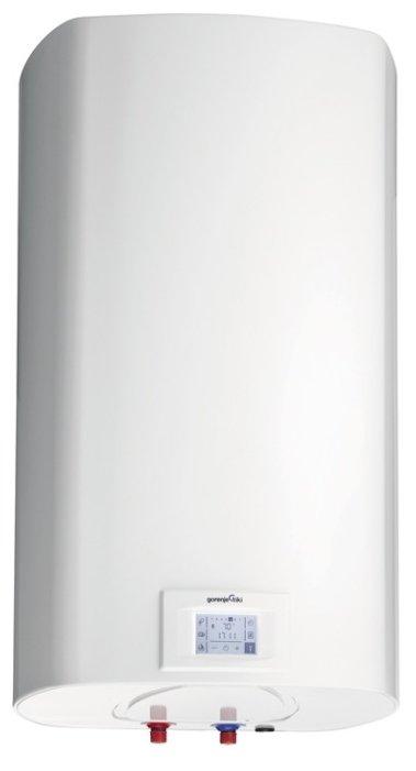 Водонагреватель Gorenje OGB80SMB6 Smart (OGB80SMB6)