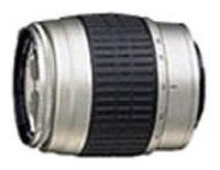 Объектив Cosina AF 28-80mm f/3.5-5.6 Canon EF
