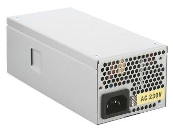 Foxconn Блок питания Foxconn FX-300S
