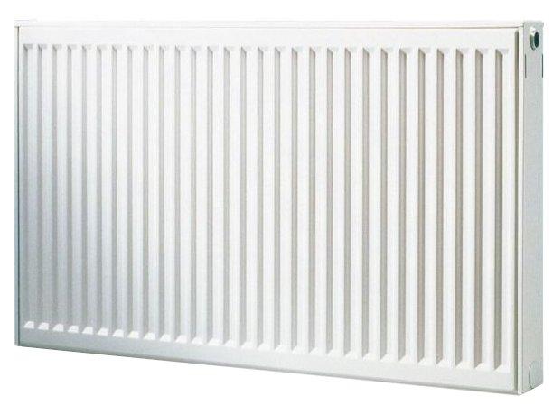 Радиатор Buderus Logatrend K-Profil 33 400 400