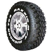 Летняя шина Maxxis MT-764 Bighorn 31/10,5 R15 109Q арт.TL18538600 - фото 1