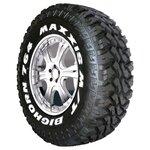 Автомобильная шина MAXXIS MT-764 BIGHORN