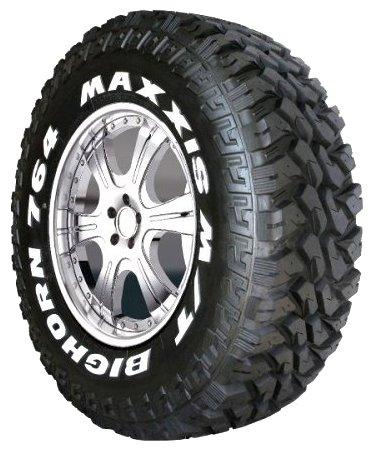 Автомобильная шина MAXXIS MT-764 BIGHORN 225/75 R16 115/112Q
