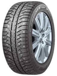 Автошина Bridgestone Ice Cruiser 7000 255/50 R19 шип 107T - фото 1