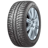 Bridgestone Автомобильная шина  Ice Cruiser 7000