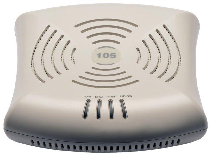 DELL Wi-Fi роутер DELL W-IAP105