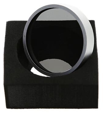 Посмотреть фильтр nd16 phantom черный бокс phantom по выгодной цене