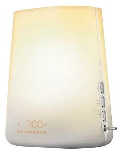 Philips HF 3475