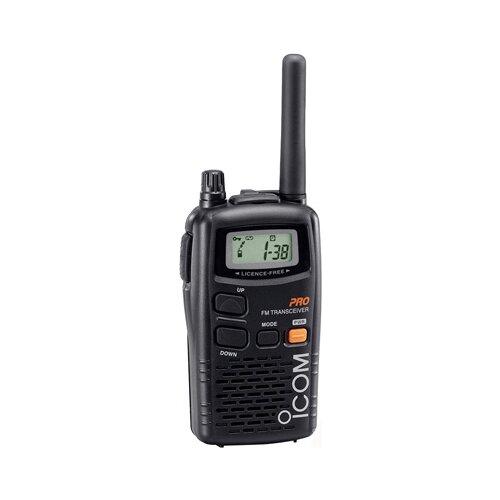 Icom Ic-4008 Инструкция
