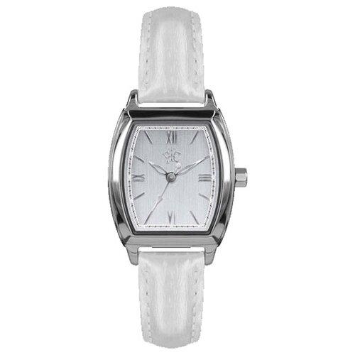 цена на Наручные часы РФС P590301-37W