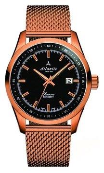 Наручные часы Atlantic 65356.44.61