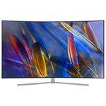 Телевизор Samsung QE65Q7CAM