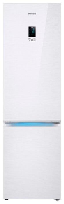 Холодильник Samsung RB 37 K63411L