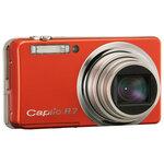 Фотоаппарат Ricoh Caplio R7
