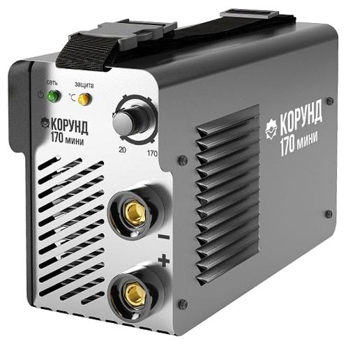 Сварочный аппарат varteg 170 отзывы симисторный стабилизатор напряжения 15 квт