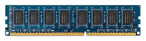 Оперативная память 2 ГБ 1 шт. HP AT024AA