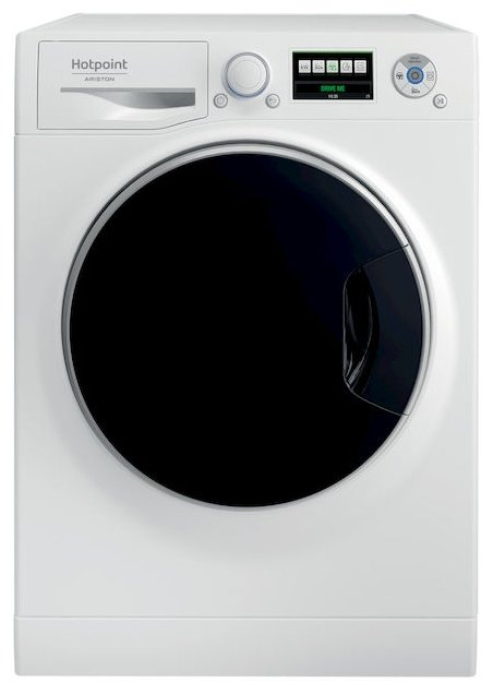 Hotpoint-Ariston RZ 1047 W EU