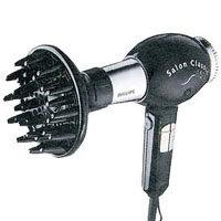Фен Philips HP4395