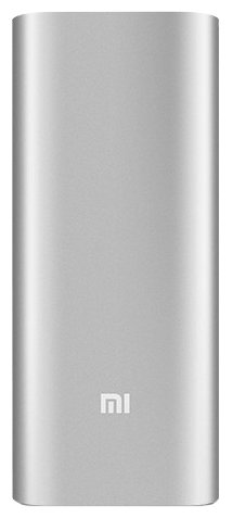 Xiaomi Mi Power Bank 16000