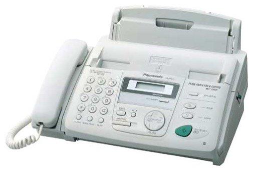Panasonic KX-FP151