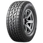 Автомобильная шина Bridgestone Dueler A/T D697