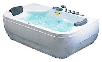 Отдельно стоящая ванна APPOLLO A-0535
