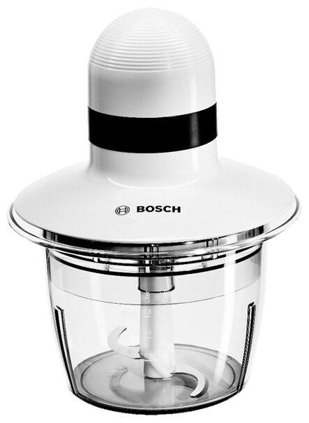 Bosch Измельчитель Bosch MMR 08A1