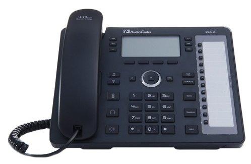 AudioCodes UC430HDE