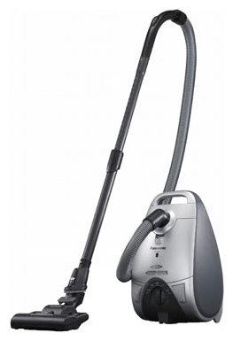 Пылесос Panasonic MC-CG881