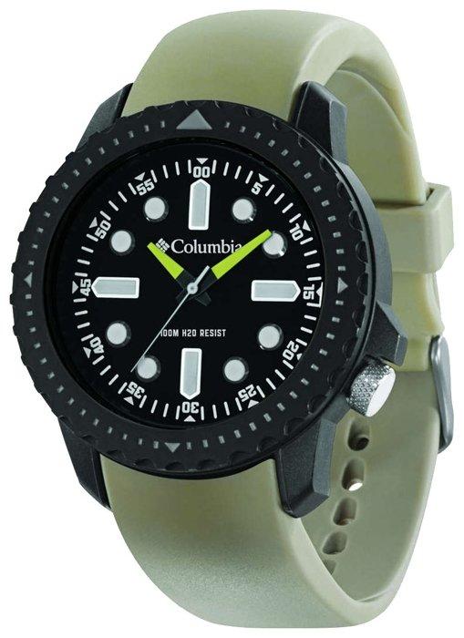 Наручные часы Columbia CA014-080