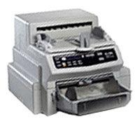 BELL+HOWELL Spectrum 8080S-C