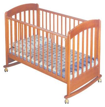 Кроватка Papaloni Асти