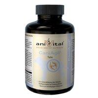 Витамины Anivital CaniAgil