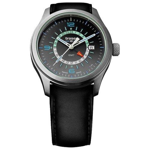 Наручные часы traser TR.107231 наручные часы traser tr 108208