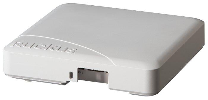 Ruckus Wi-Fi роутер Ruckus ZoneFlex R500