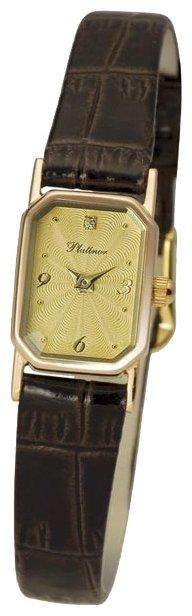 Наручные часы Platinor 98450-1.412