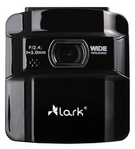 Lark Lark FreeCam 3.1 HD
