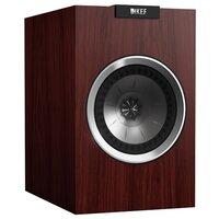 Акустическая система KEF R100 Black Gloss