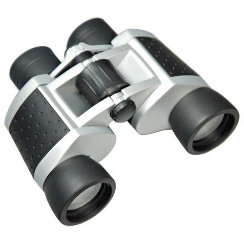 Фото - Бинокль Dicom B1250 Bear 12x50mm серый/черный бинокль dicom e1570 eagle 15x70mm