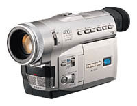 Видеокамера Panasonic NV-DS15