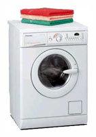 Стиральная машина Electrolux EWS 1030