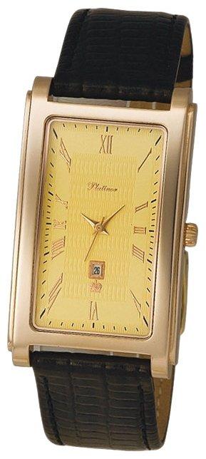 Наручные часы Platinor 48550.421
