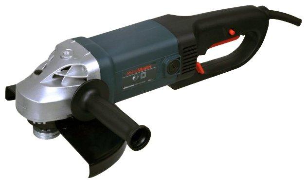 BauMaster AG-9024RX