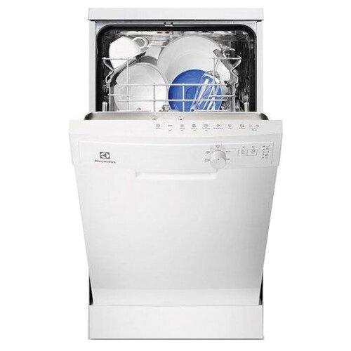 Посудомоечная машина Electrolux ESF 9420 LOWПосудомоечные машины<br>