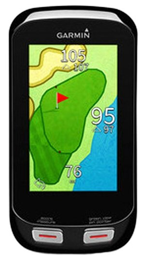 Garmin Навигатор Garmin Approach G8