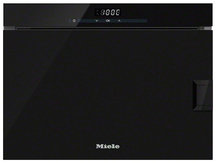 Miele Пароварка Miele DG 6010
