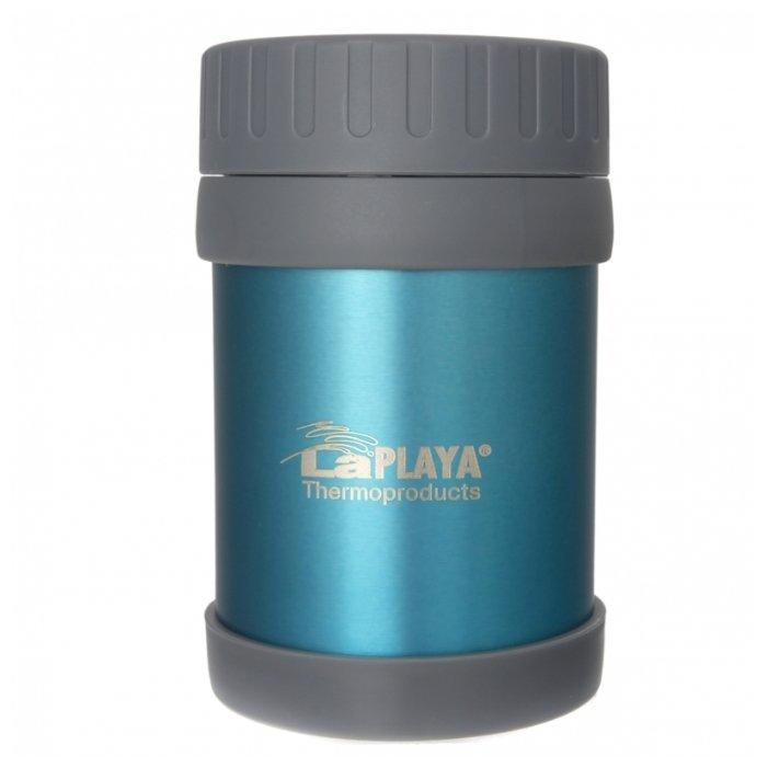 Термос для еды LaPlaya JMG (0,35 л)