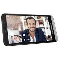 BlackBerry Z30 4G LTE Black