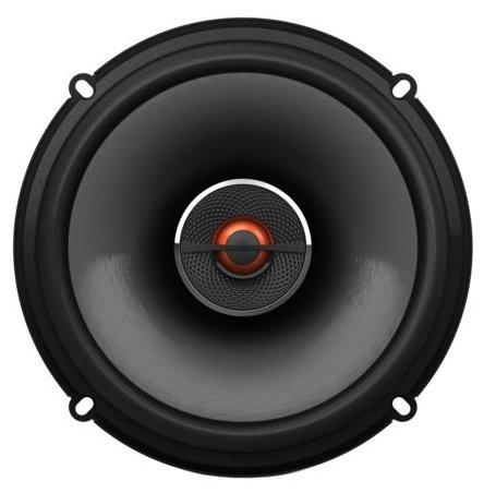 Автомобильная акустика JBL GX602
