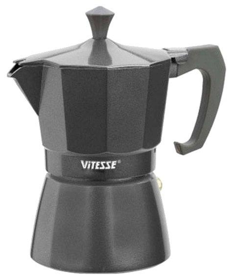 Vitesse VS-2602